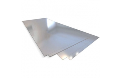 Алюминиевый лист А5 5х1200х3000