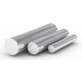 Алюминиевый пруток АМг5, пресс 8x3000